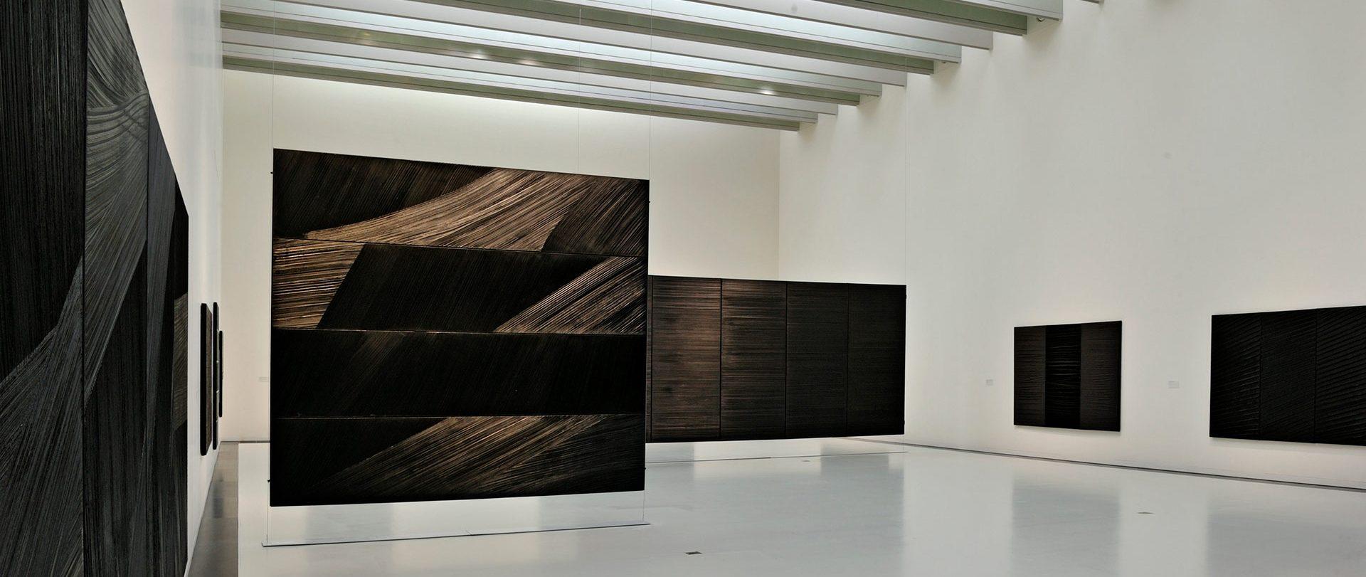 exposition tableau noir