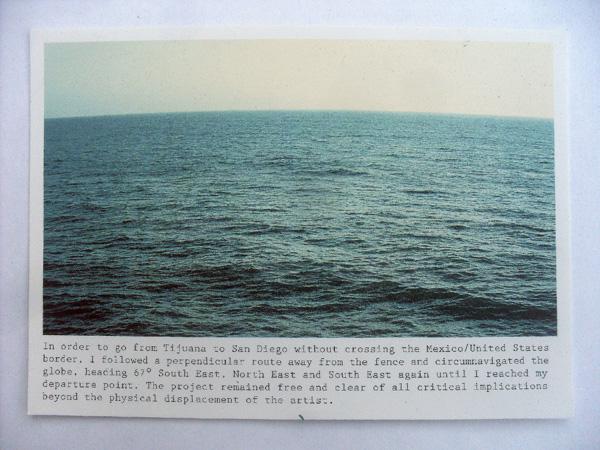 photagraphie avce de l'eau et des écriture